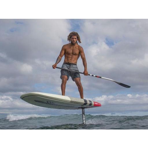 FANATIC FOIL AERO SURF 1500 [1]