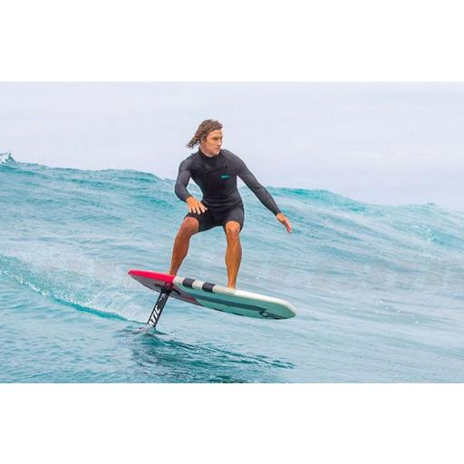 FANATIC FOIL AERO SURF 1500 [2]