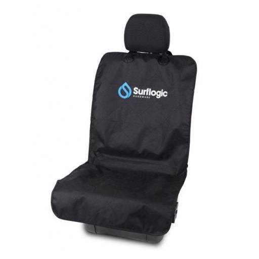 FUNDA para asiento IMPERMEABLE