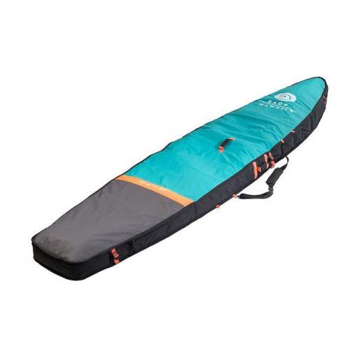 FUNDA para TABLA SUP RACE