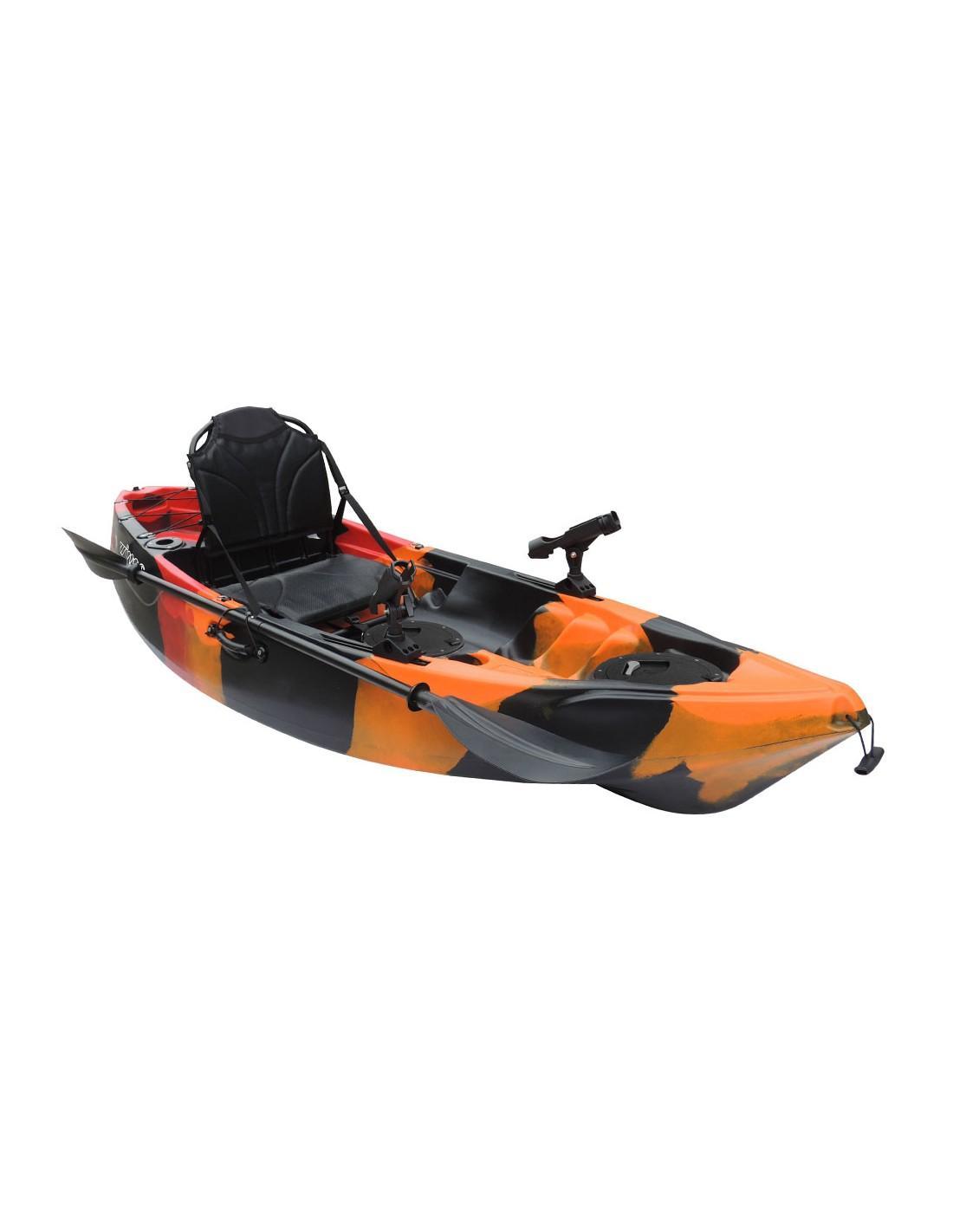 Kayak KOHALA Volador
