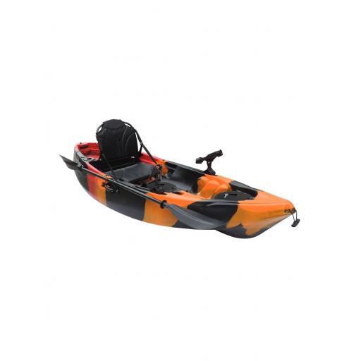 Kayak KOHALA Volador [0]
