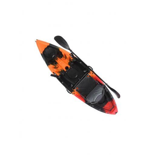 Kayak KOHALA Volador [1]