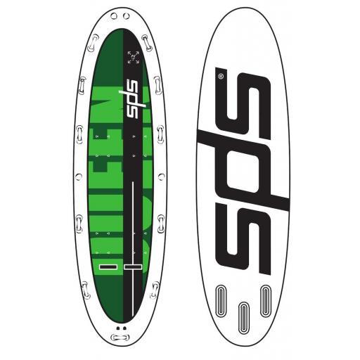 BIG SUP SPS [2]