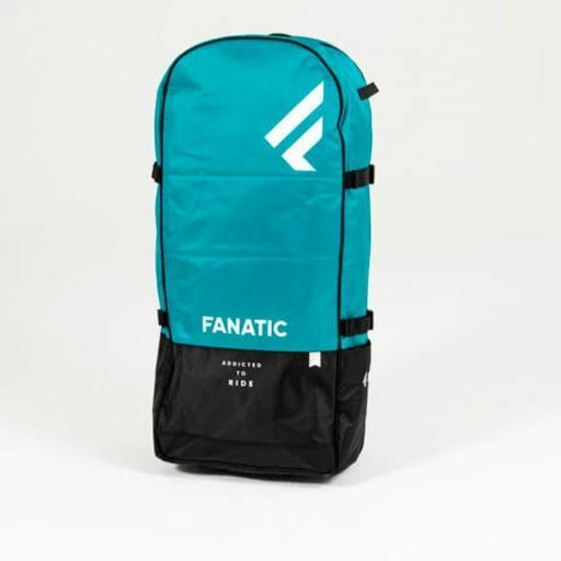 Mochila Fanatic [1]