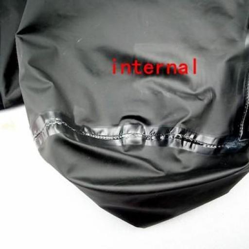 Mochila impermeable 20 litros [2]