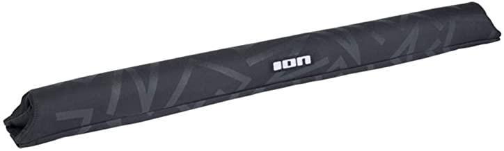 Protector BACA tabla de paddle surf