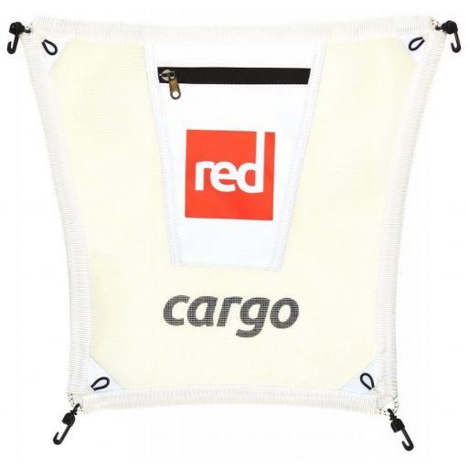 Red CARGA para SUP [1]