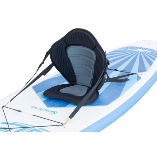 ASIENTO para tabla PADDLE SURF [1]