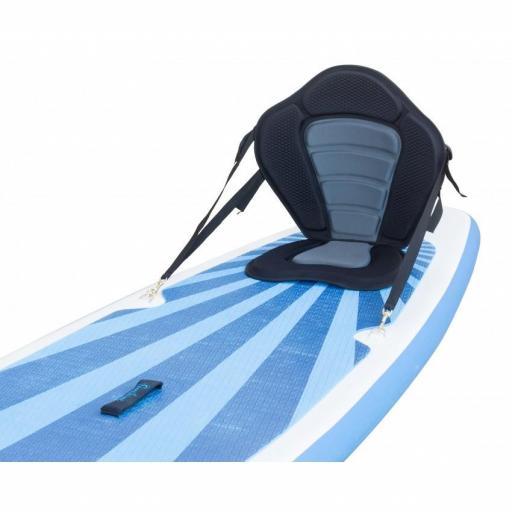 ASIENTO para tabla PADDLE SURF [2]