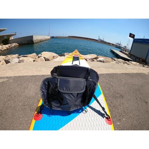 Silla para TABLA de PADDLE SURF [2]