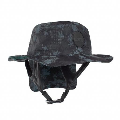Sombrero ION