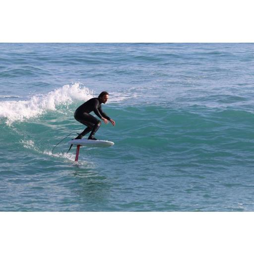 Tablas SURF FOIL AXIS [2]