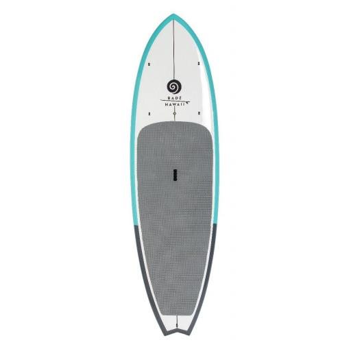 Tabla SUP RADZ Hawaii RÍGIDA
