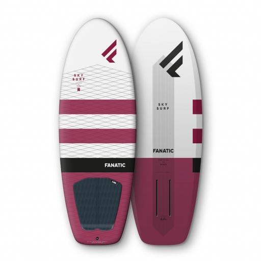 FANATIC SURF FOIL SKY 2021
