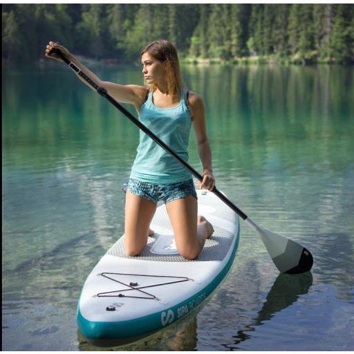 TABLA paddle surf ELECTRICA [1]