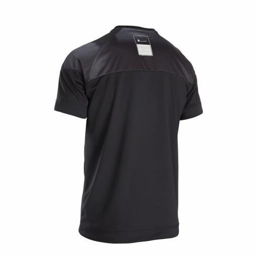Wetshirt ION [1]