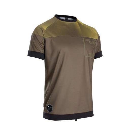 Wetshirt ION
