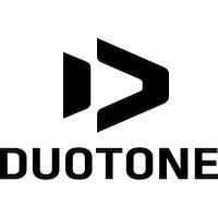 logo duotone.png