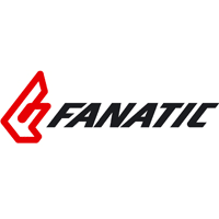 logo fanatic 2.png