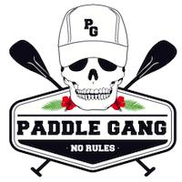 logo paddle gang.png