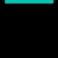 logo sipaboards.png