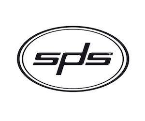 logo sps.jpg