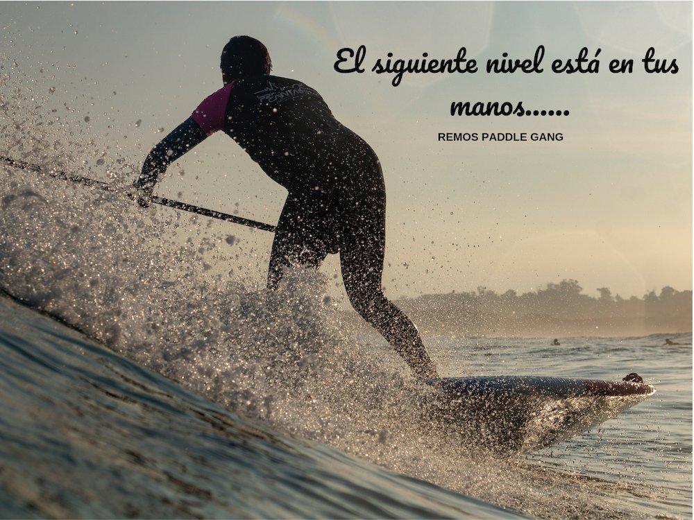 tienda surf valencia