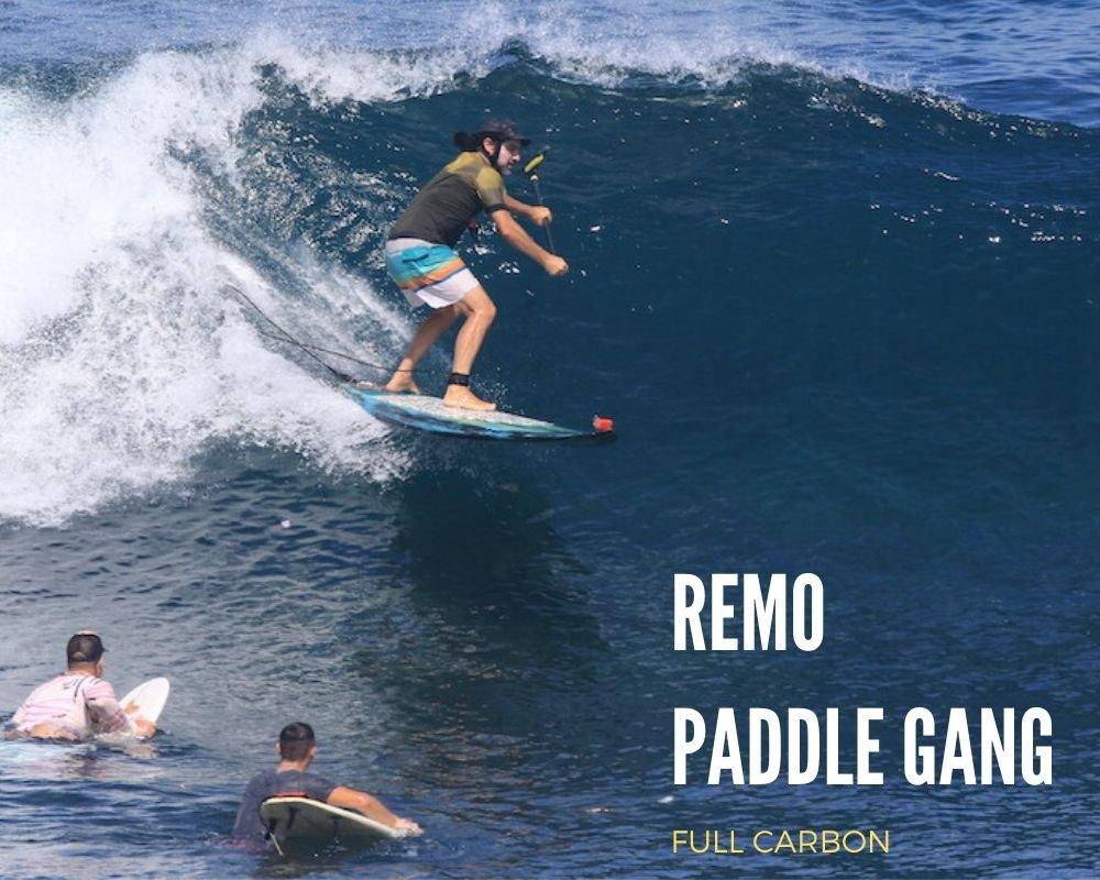 remos paddle gang.jpg