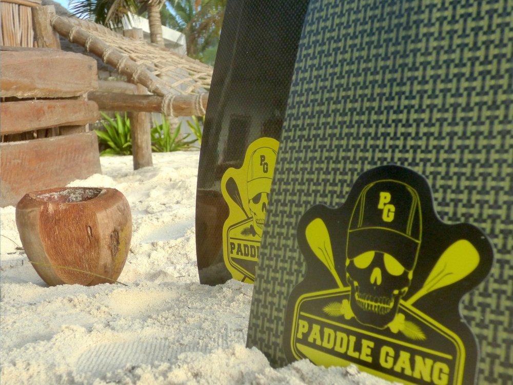 tiendas de surf en valencia paddle gang