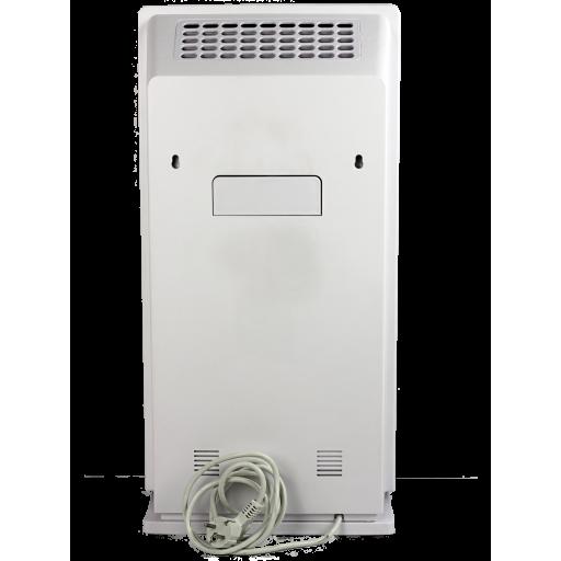 Purificador Aire  Alergicos/asmaticos serie EKO (desde 25€/mes) [1]