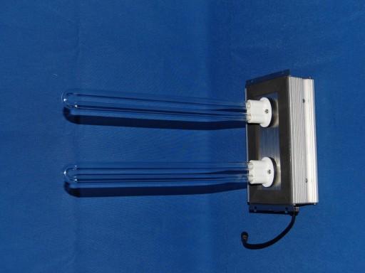 Lampara UV-C para ventilacion 125W [3]