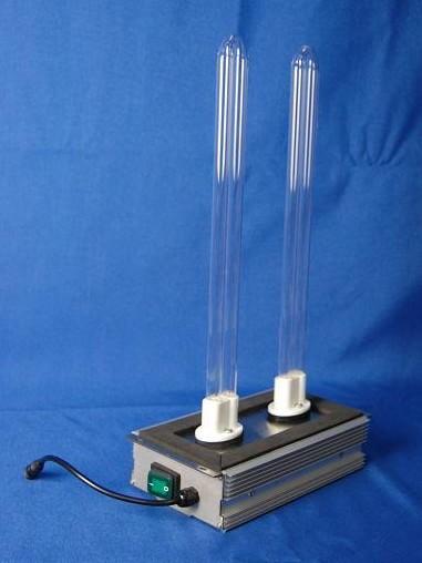 Lampara UV-C para ventilacion 70W [3]