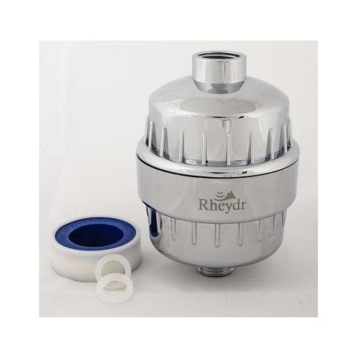 Filtro de Agua para Duchas FD110MC