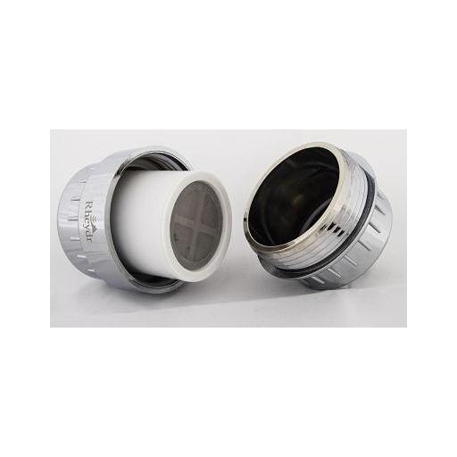 Filtro de Agua para Duchas FD110MC [1]