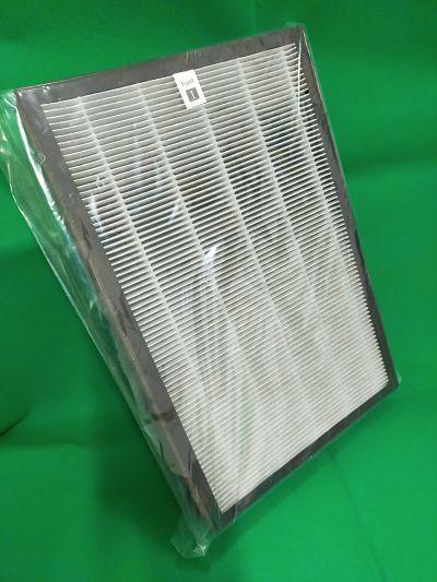 Recambio filtro HEPA -  JH1802