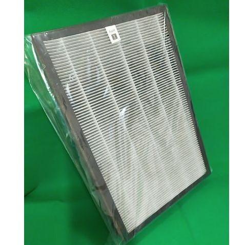 Recambio filtro HEPA -  JH1802 [0]