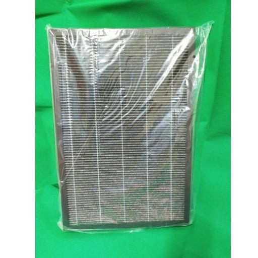 Recambio filtro HEPA -  JH1802 [1]