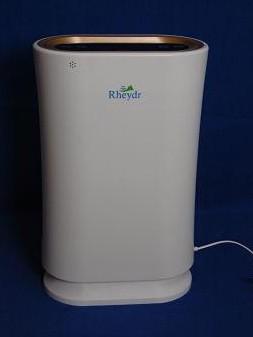 Purificador de Aire  para Hogar con UV (YL-803) [3]