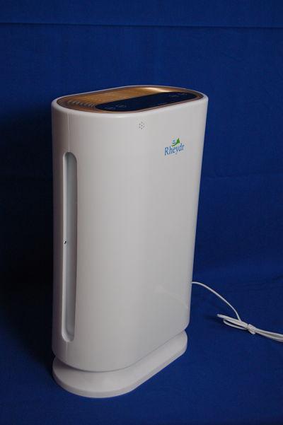 Purificador de Aire  para Hogar con UV (YL-803)