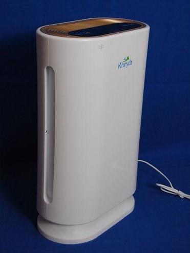 Purificador de Aire  para Hogar con UV (YL-803) [0]