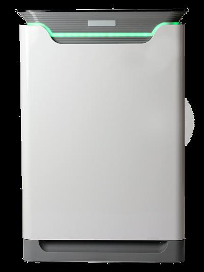 Purificador Aire para alergicos  (desde 40€/mes)