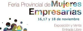 Estaremos Participando en FEPME 2018