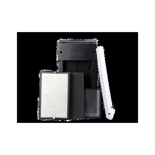 Purificador Aire con luz ultravioleta (desde 25€/mes) [2]
