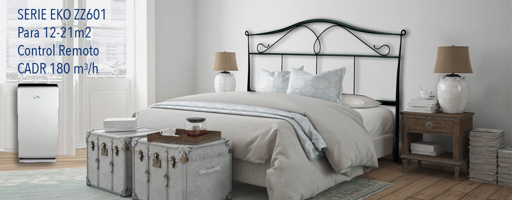 Dormitorio_eko1.jpg