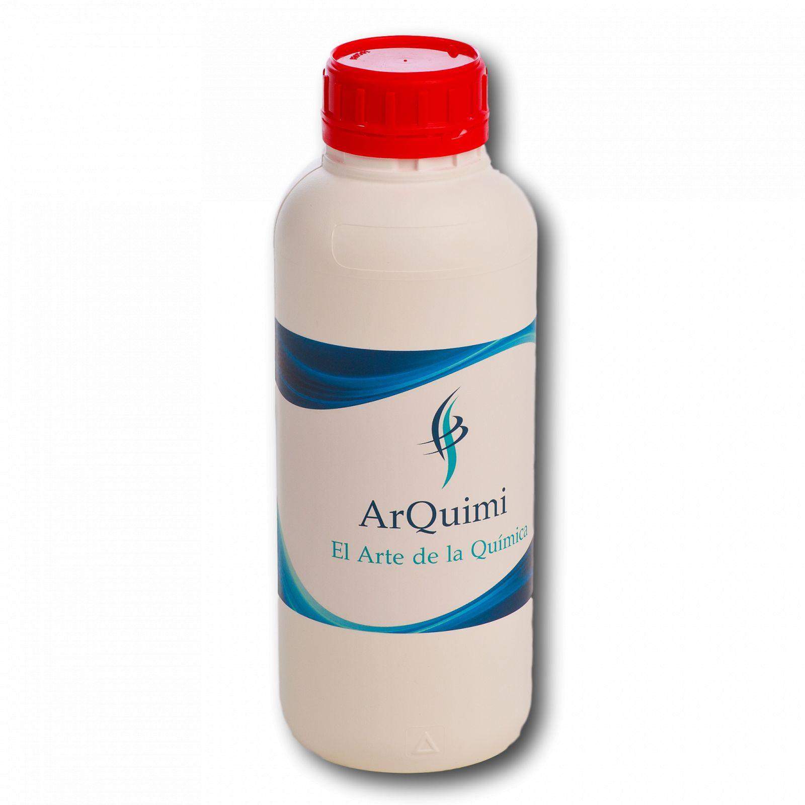 Ácido Clorhídrico 20% - Salfumán
