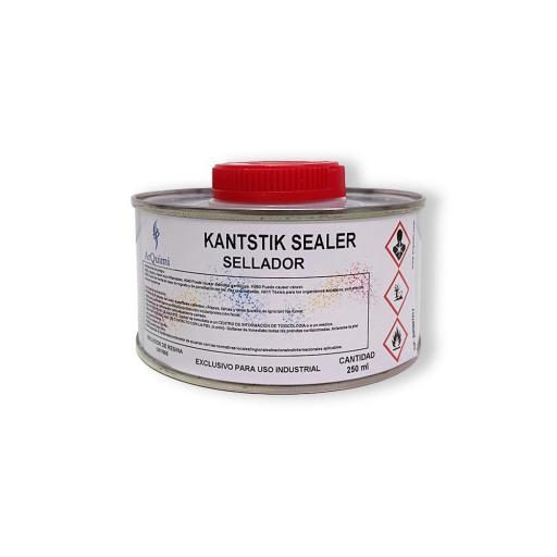 Sellador Kantstik Sealer [1]