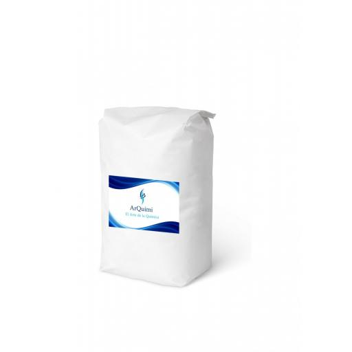 Acido Sulfámico [2]