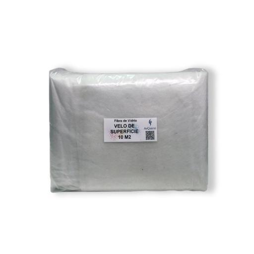 Velo de fibra de vidrio 30 gr/m2 [2]