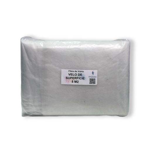 Velo de fibra de vidrio 30 gr/m2 [1]